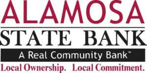 Alamosa-State-Bank-Jade-Communications