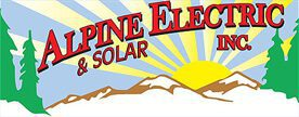 Alpine-Electric-and-Solar-Jade-Communications