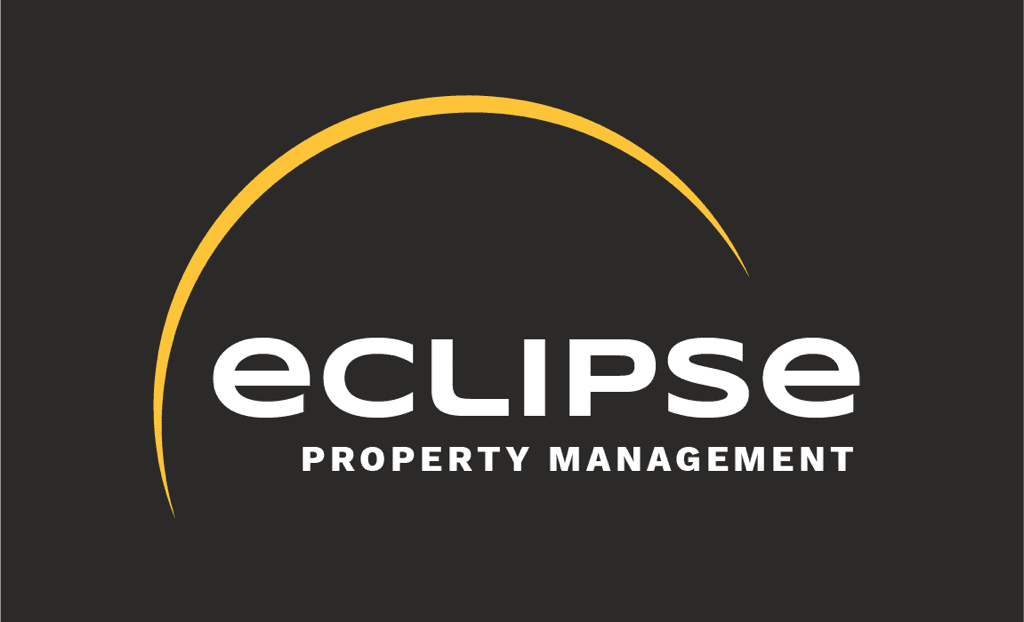 Eclipse-Property-Management-Jade Communications