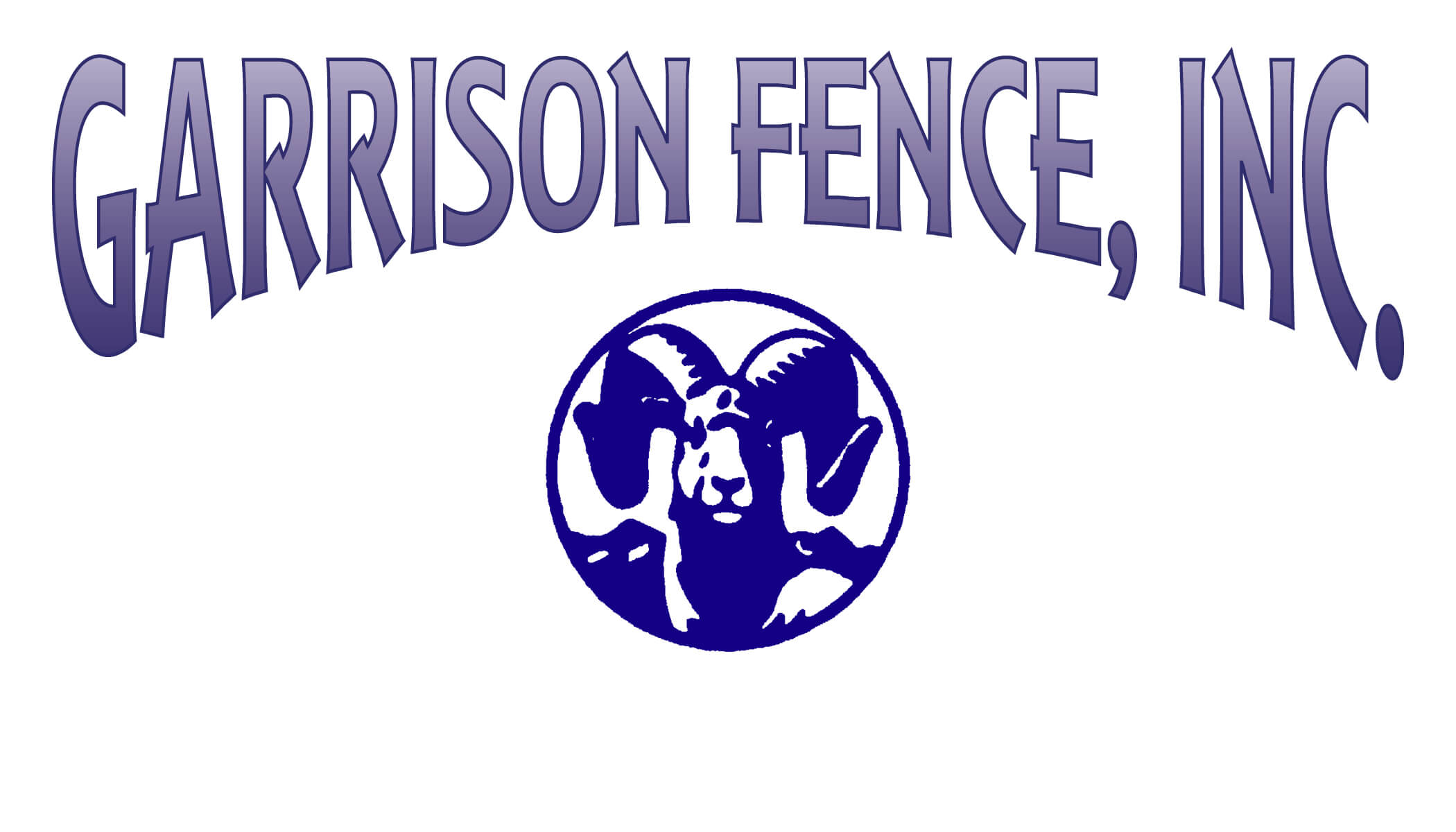 Garrison-Fence-Jade-Communications