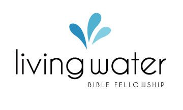 Living-Water-Bible-Fellowship-Jade-Communications