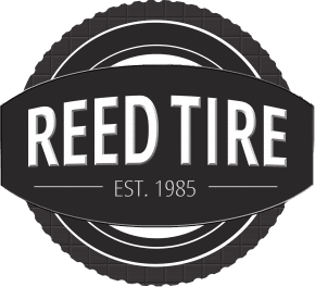 Reed-Tire-Jade-Communications