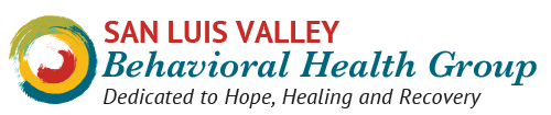 San-Luis-Valley-Behavioral-Health-Jade-Communications