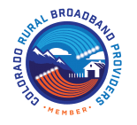 Jade-Communications-Colorado-Rural-Broadband-Provider-Member