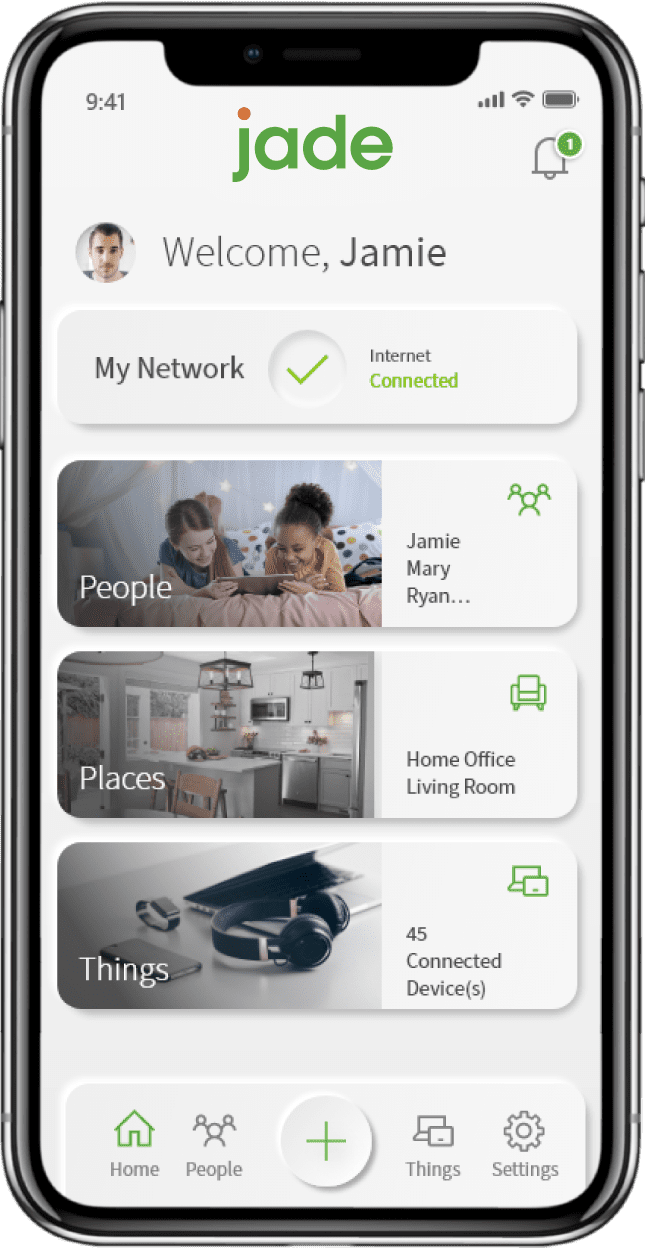 Jade-WiFi-App-Home-Screen